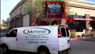 vehicle wrap ct vehicle printing vinyl lettering ct vinyl printing ct printer printing ct printer ct ny ri ma printing printers printer