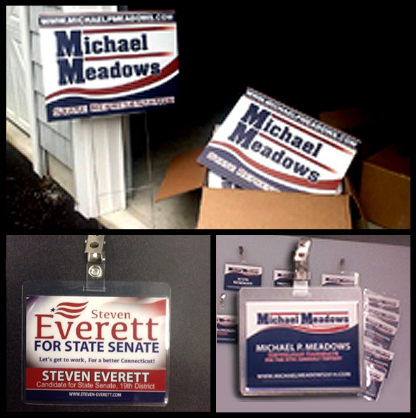 lawn signs coroplast signs 24 x 18 signs yard signs lawn sign printing coroplast sign printing yard sign printing yard signs printing lawn signs printing coroplast signs printing ct printer printing ct printer ct ny ri ma printing printers printer