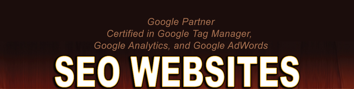 seo web design, seo web designer, seo web site design, seo web site designer, connecticut, norwich ct, plainfield ct, ma, ri, ny, nh